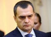 Приказ о разгоне демонстрантов у администрации Януковича отдавал Захарченко