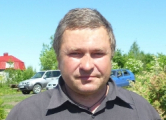 Новополоцкого активиста терроризируют по телефону