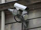 В Абу-Даби модернизируют систему видеонаблюдения после убийства в Дубае
