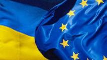 Лидеров Союза поляков задержали по дороге на встречу с комиссаром  ЕС