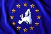 Белорусские перевозчики должны пройти регистрацию в системе ЕС