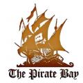 Хакер украл личные данные пользователей The Pirate Bay