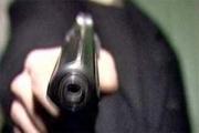Подробности ЧП в Рогачеве: Участковый приставил к голове девушки пистолет и выстрелил