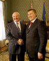 Топ-7 атак на газеты из-за статей о белорусском диктаторе