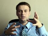 Навальный обошел Медведева в рейтинге популярности микроблогов