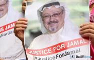 Спецдокладчик ООН требует ввести санкции против принца Саудовской Аравии