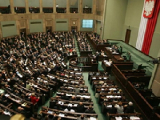 Депутата Сейма Польши не впустили в Беларусь