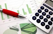 Госконтроль обещает послабления для налоговых уклонистов