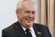 Президент Чехии назвал миграционный кризис хорошо спланированным вторжением