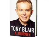 Тони Блэр не жалеет о решении начать войну в Ираке