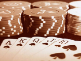 Чемпионом Беларуси по спортивному покеру стал Алексей Денисов