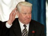 Телеканал «Россия»: Лукашенко шантажировал Ельцина ядерным оружием