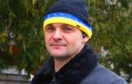 Приехавшему из Украины жителю Барановичей разрешили покинуть Беларусь