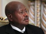 В Уганде прошел «день благодарения» в поддержку «антигейского» закона