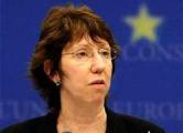 Евросоюз осудил указ о цензуре Интернета в Беларуси