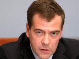 По итогам первого этапа проверки работы органов власти Президенту Беларуси внесены кадровые предложения