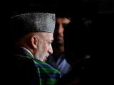 Иран обвинили в подкупе главы канцелярии президента Афганистана