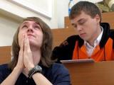 Документы на бюджетную форму обучения в белорусские вузы культуры и искусства подали 1 тыс. 681 абитуриент