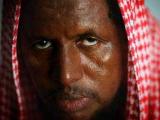 Спецслужбы Уганды освободили министра обороны Сомали
