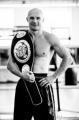 Белорусский боксер оказался на вершине мировых рейтингов в 39 лет