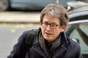 The Guardian сообщила об отставке главного редактора