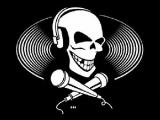 За полгода борцы с пиратами закрыли 384 торрент-трекера