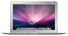 Apple превратит MacBook Air в нетбук