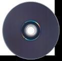 Представлен новый тип диска Blu-ray