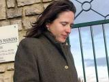 Британская газета нашла у мэра Лондона внебрачную дочь