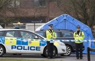 Спецслужбы Британии рассказали, что спасло Скрипалям жизнь