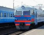 Между Минском и Ждановичами 19 июля не будут ходить электропоезда