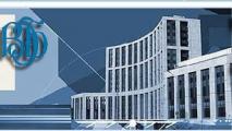 Роуд-шоу евробондов Беларуси: Любителей финансового экстрима в Европе не нашлось