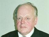 Шушкевича хотят выдвинуть на Нобелевскую премию