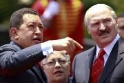 «Венесуэльская нефть» нужна Лукашенко для махинаций с российскими поставками?