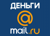 «Белинвестбанк» отказался работать с Деньги@Mail.Ru