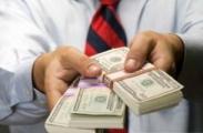 В 2015 году Беларусь потратит 4 млрд долларов  на погашение долгов