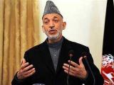 Хамид Карзай пойдет на новый президентский срок