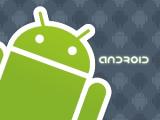 Китайцы разрабатывают конкурента ОС Android