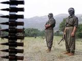 Курдские боевики убили шестерых турецких солдат