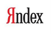 «Яндекс»: Главные слова 2013 года - «Майнкрафт» и «мультиварка»