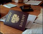 Проживающие в Беларуси иностранные граждане будут внесены в отдельный банк данных