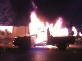 В столице Ливии погибли 800 человек