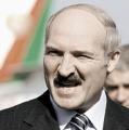Транзитные номера нового образца вводятся в Беларуси