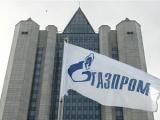 Хозяйства Беларуси намолотили более 1 млн.т зерна
