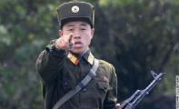 США пообещали ужесточить санкции против Северной Кореи