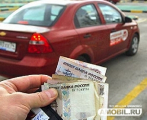 Ставка налога на прибыль в Беларуси в перспективе может быть снижена до 20% - Минфин
