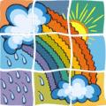 Прогноз погоды на 22 июля
