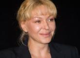 Режиссер Игорь Добролюбов будет похоронен 22 июля на Московском кладбище в Минске