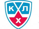 КХЛ опубликовала календарь сезона 2010/2011