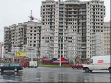 Под крышей дома «Террастройинвест»: афера ценой 19 млн. долларов